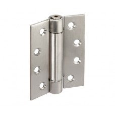 Adjustable Spring Hinge - T122 (T122) Grant Haze Architectural Ironmongers and Builders Merchants