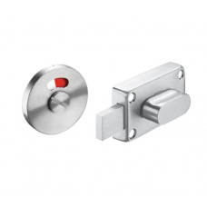 Indicator Bolt - T205 (T205) Grant Haze Architectural Ironmongers and Builders Merchants