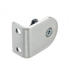 Cubicle Bracket - T401SA (T401SA) Grant Haze Architectural Ironmongers and Builders Merchants