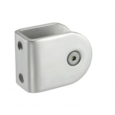 Cubicle Bracket - T410SA (T410SA) Grant Haze Architectural Ironmongers and Builders Merchants