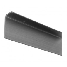 Angle Headrail - T960 (T960) Grant Haze Architectural Ironmongers and Builders Merchants