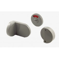 PBA Nylon Indicator Bolt (PBA Nylon C4012) Grant Haze Architectural Ironmongers and Builders Merchants