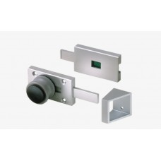 T Type Indicator Bolt (T Type SA1038) Grant Haze Architectural Ironmongers and Builders Merchants