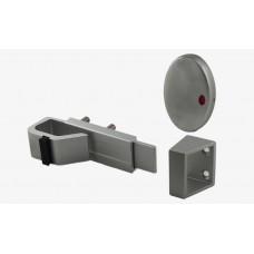 Multirol Advanced  Indicator Bolt (Multirol SA1487) Grant Haze Architectural Ironmongers and Builders Merchants