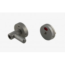 Pilaster Indicator Bolt (Pilaster SA2621) Grant Haze Architectural Ironmongers and Builders Merchants