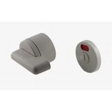 Nylon Thumb Turn Indicator Bolt (Nylon SA2816) Grant Haze Architectural Ironmongers and Builders Merchants