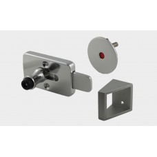 Galaxy Indicator Bolt (Galaxy SA3061) Grant Haze Architectural Ironmongers and Builders Merchants