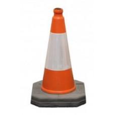 Road Cone 500mm