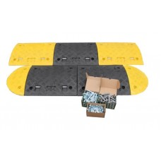 Speed Ramp Kit 10-15 MPH