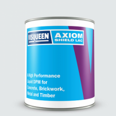 Axiom Shield LAC - A high performance liquid DPM (VISQAXIOMLAC6) Grant Haze Architectural Ironmongers and Builders Merchants