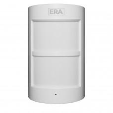 Pet-Friendly PIR Motion Sensor (EPIR) Grant Haze Architectural Ironmongers and Builders Merchants