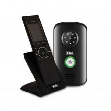 Wireless Video Door Intercom