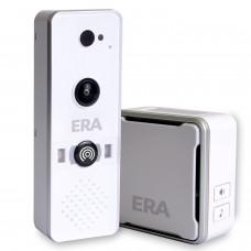 Smart Home WiFi Video Doorbell (ERA-DOORCAM) Grant Haze Architectural Ironmongers and Builders Merchants