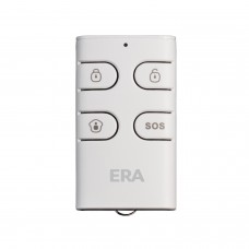 Remote Control Keyfob for ERA Alarm Systems (EREM) Grant Haze Architectural Ironmongers and Builders Merchants