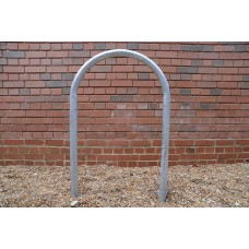 Harrowgate Cycle Rack