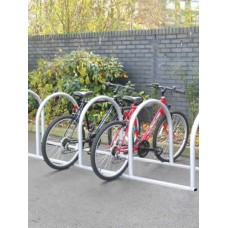 Harrogate Toast Rack Cycle Stand