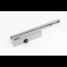 Briton 2003.T Door Closer (2003.T) Grant Haze Architectural Ironmongers and Builders Merchants