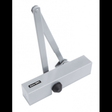 Briton 2004 Door Closer (2004) Grant Haze Architectural Ironmongers and Builders Merchants