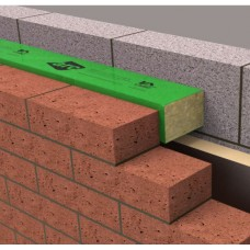 Cavity Stop Sock (CAVSOCXX) Grant Haze Architectural Ironmongers and Builders Merchants