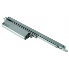 ITS11204 Concealed slide arm closer (ITS11204) Grant Haze Architectural Ironmongers and Builders Merchants