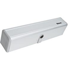 Label NEPTIS Swing Door Operator (NEPTIS) Grant Haze Architectural Ironmongers and Builders Merchants