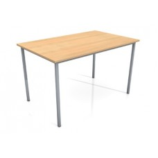 1200mm Office Table