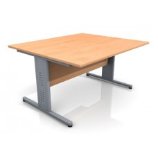 1400mm Conference Extension Table