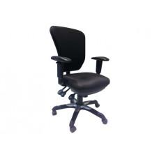 Trojan Task Chair