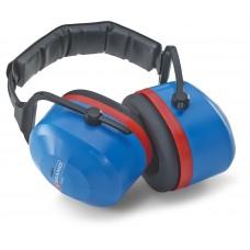 Premium Ear Defender