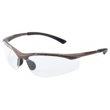 Bolle Contour Platinum Safety Specs