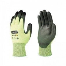 Skytec T5 Green Cut Level 5 Glove