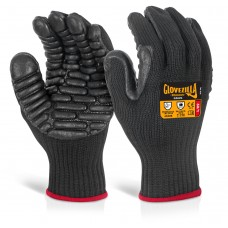 Anti Vibration Gloves