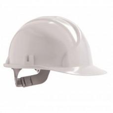 MK2 Contractor Helmet