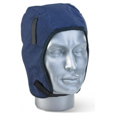 Fleece Winter Helmet Liner