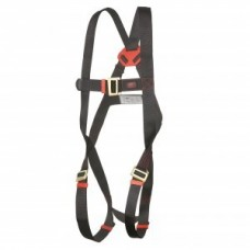Spartan Harness 1 POINT 1.8M Lanyard With Bag