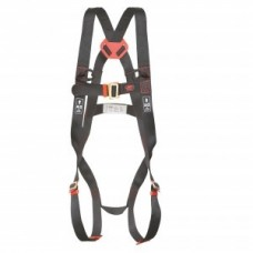 Spartan Harness 2 POINT 1.8M Lanyard With Bag