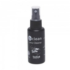 Bolle Lens Cleaning Solution