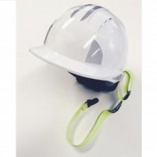 Lanyard Helmet Tether