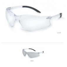 FABRI™ sports single-piece frameless Safety Spectacles