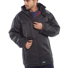Waterproof Mercury Jacket