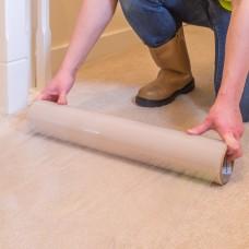 Protecta Carpet