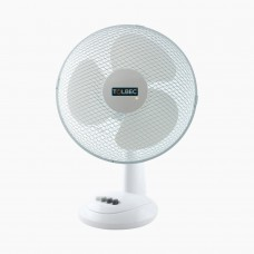 12″ Desk Top Fan