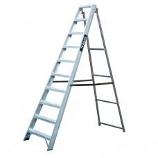 Aluminium Builders Steps (Class1)