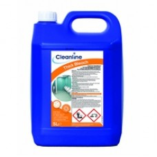 Toilet Cleaner and Disinfectant Concentrate