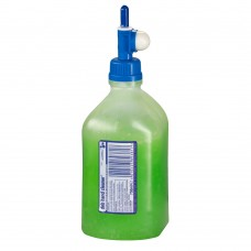 Deb Cradle Green Hand Cleaner - 750ml