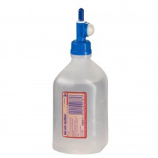 Deb Cradle Hand Sanitiser - 750ml