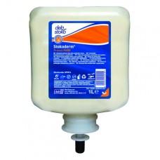 Deb Protect Pure 1Ltr