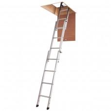 Easiway 3 Way Loft Ladder