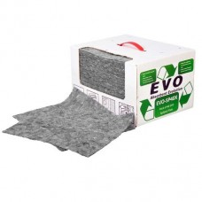 EVO Spillpod Absorbent Pads