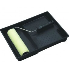 "9"" Roller and Tray Set"